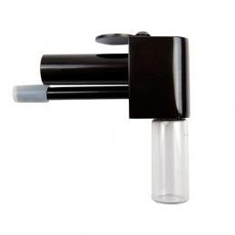 Šlukovka Proto pipe