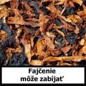 Fajkový tabak Kohlhase Limited Afrika