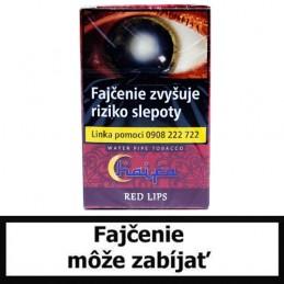 Tabak do vodnej fajky Hajfa - Red Lips (višňa)