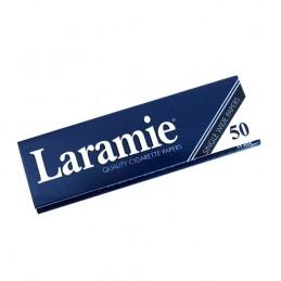 Papieriky LARAMIE blue