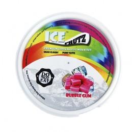 Ice Frutz Gel do vodnej fajky 100g Bubble Gum