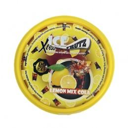 Ice Frutz Gel 100g Lemon Mix Cola