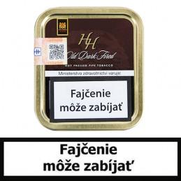 Fajkový tabak Mac Baren - Old Dark Fired 50 g