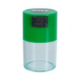 Vzduchotesná nádoba Box Tightvac Clear 0,06l