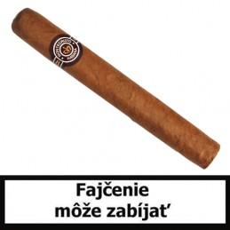 Cigary Montecristo  NO.4 - 1 kus