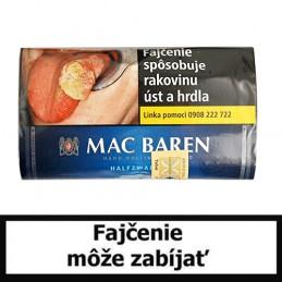 Tabak Mac Baren Halfzware 30 g