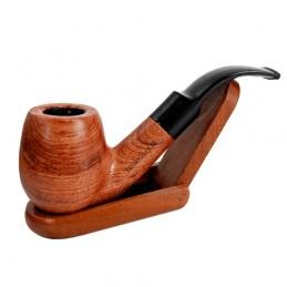 Fajka SmokeShop 8064