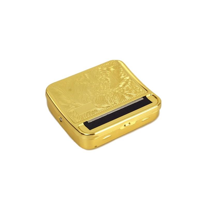 Rolovačka cigariet - Box Roll Gold