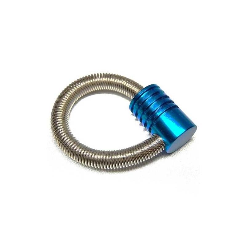 Šlukovka spring pipe (veľká)