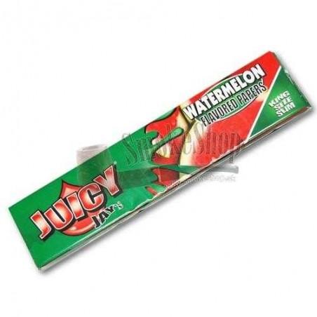Papieriky Juicy Jays WATERMELON KS