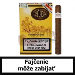 Cigary Jose L.Piedra Petit Cetros - Balenie 5 ks