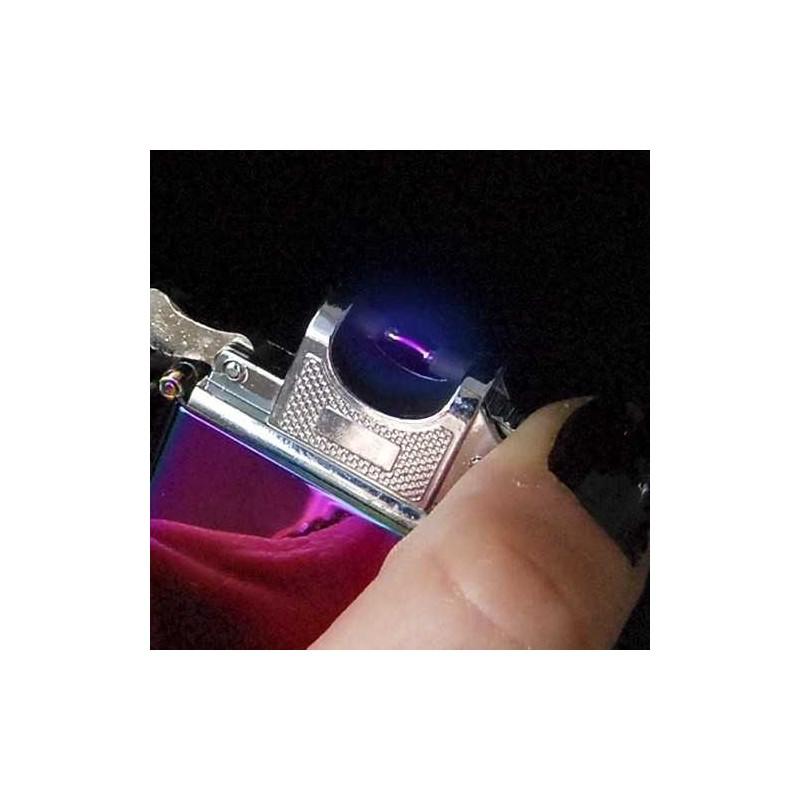 Plazmový zapaľovač K31