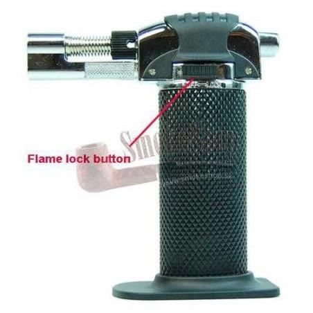 Zapaľovač Burner Jet Torch