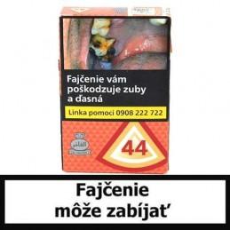 Tabak do vodnej fajky AL FAKHER 50 g - Broskyňa