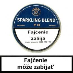 Tabak Sparkling Blend 50g