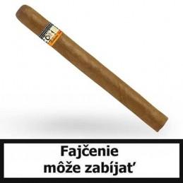 Cigary Cohiba Siglo V. - 1 kus