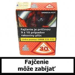 Tabak do vodnej fajky AL FAKHER 50 g - Červený melón