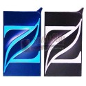 Zapaľovač - Zenga Exclusive Jet