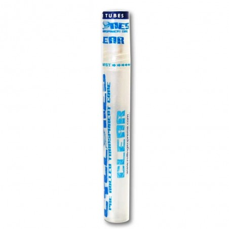 blunt Cyklon joint CLEAR
