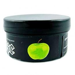 Pasta do vodnej fajky Hookah Squeeze 50g - zelené jablko