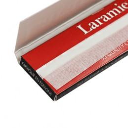 Papieriky Laramie Red