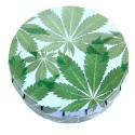 Dream box Leaf 2