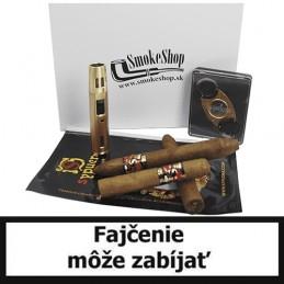 SmokeShop Gift SET