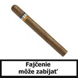 Cigary Cohiba Esplendidos - 1 kus
