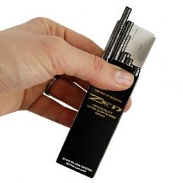 ZEN Filter Slim BLACK 60