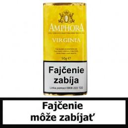 Fajkový tabak Amphora Virginia 50 g