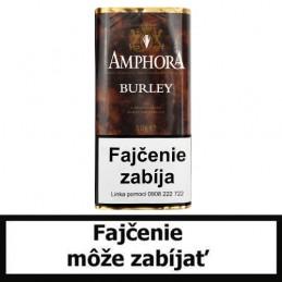 Amphora Burley 50 g