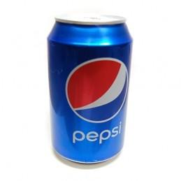 Dream box Pepsi