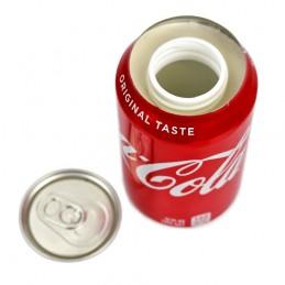 Dream box CocaCola