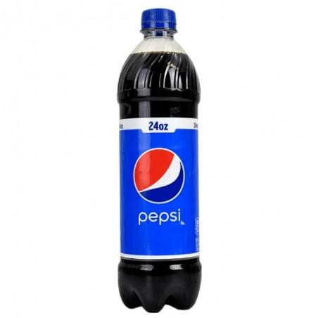 Dream box Pepsi Fľaša