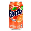Dream box Fanta