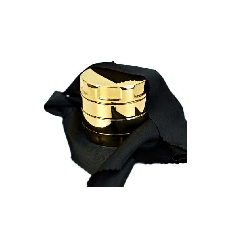 Drvička Mega GOLD Limited Edition