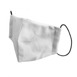Ochranné rúško bavlna