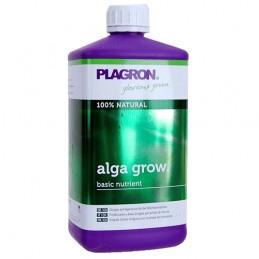 Hnojivo Plagron Alga Grow 1 L