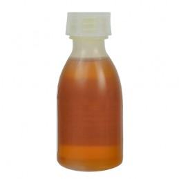 Ľanový olej na fajku 50 ml