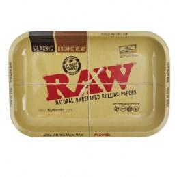 RAW Tácka Roll Tray kovová