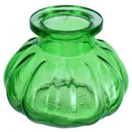 Náhradná váza na vodnú fajku Smoke mini MIX