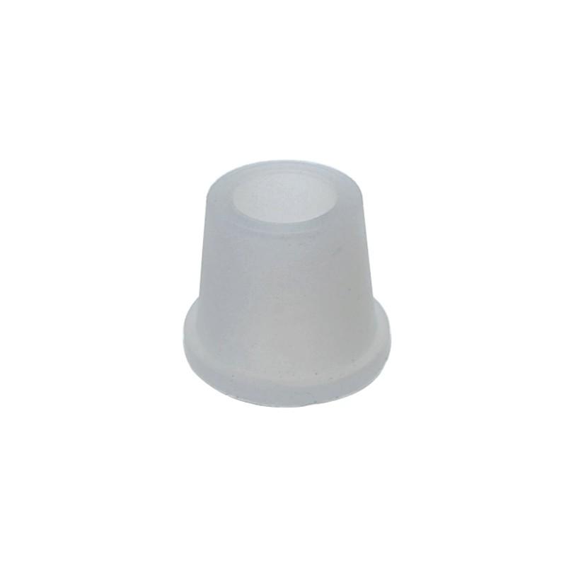 Tesnenie na vodnú fajku 24 mm