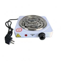 Rozpaľovač uhlíkov elektrický - Inferno Heater 1000 W