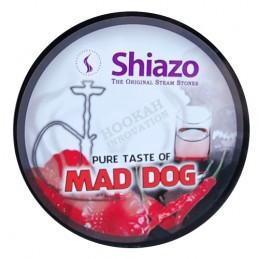 Shiazo kamienky 100g Mad Dog