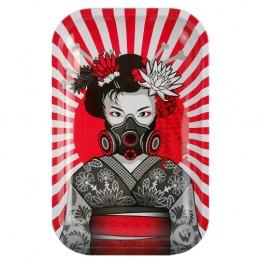 Roll Tray Tácka Geisha 2020