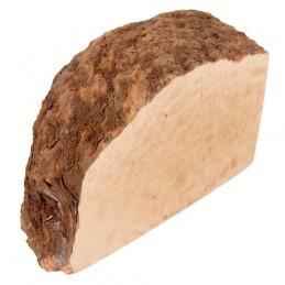 Briar blok Plateau PLT - 18 - Briarové drevo na výrobu fajky