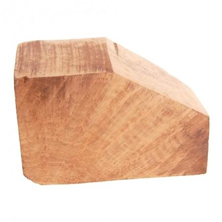 Briar blok R - 18 - Briarové drevo na výrobu fajky