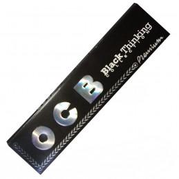 Cigaretové papieriky OCB premium Slim King Size Ultra Fine