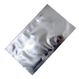 Zažehľovací Skunk pack 150x250mm