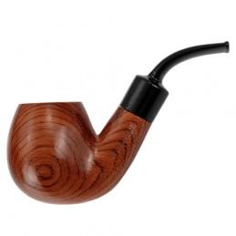 Fajka SmokeSho 9156